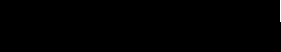 鎌倉ZEN-JI